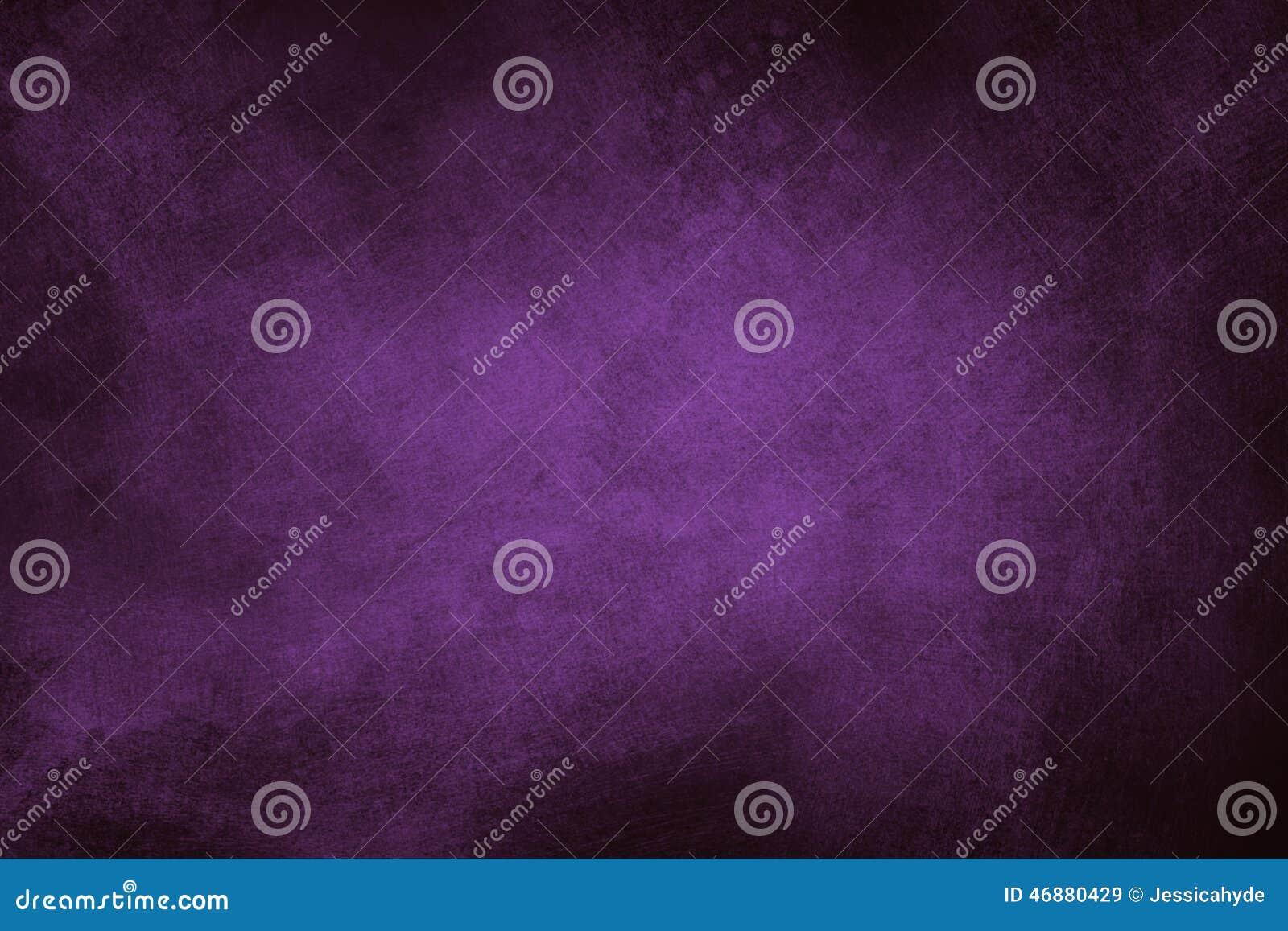 Tło abstrakcyjnych purpurowy