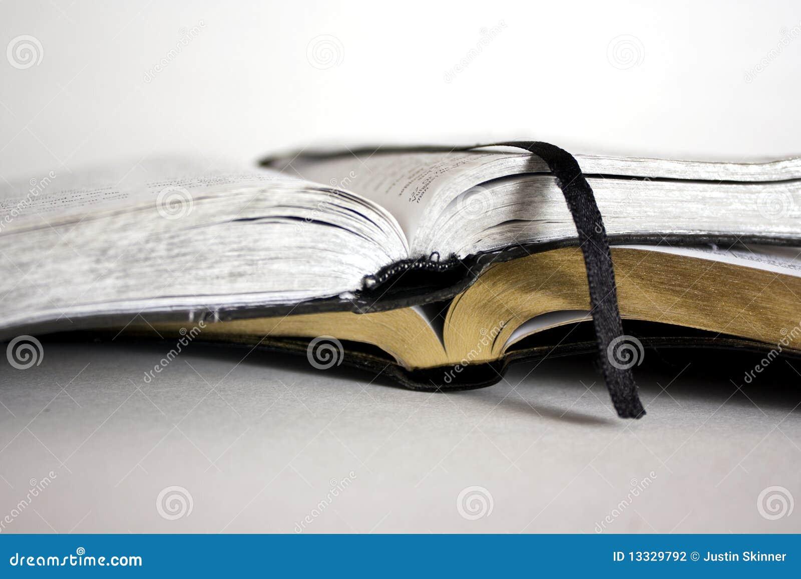 Tło biblia