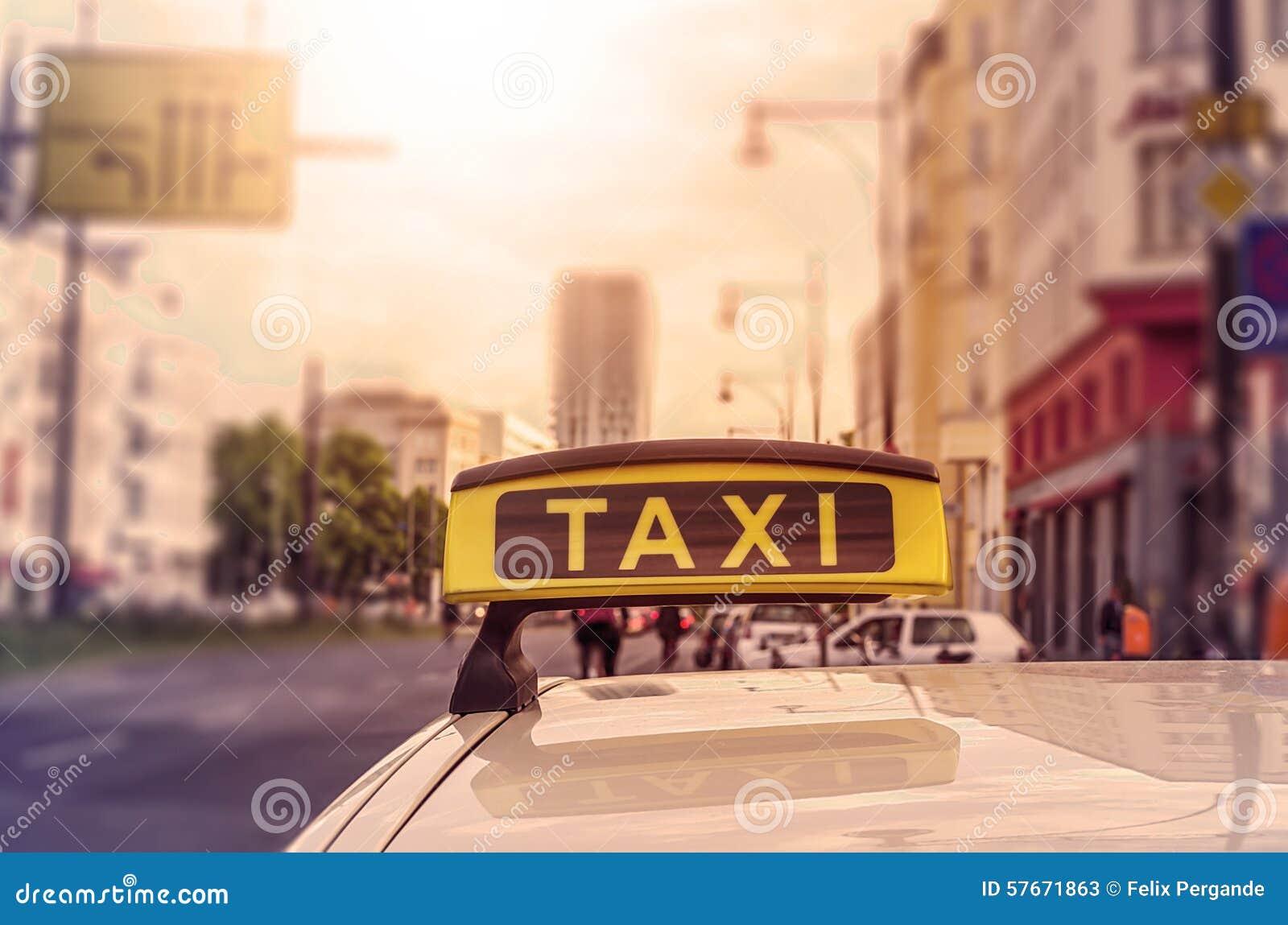 Tło był jak może target694_0_ taxi use