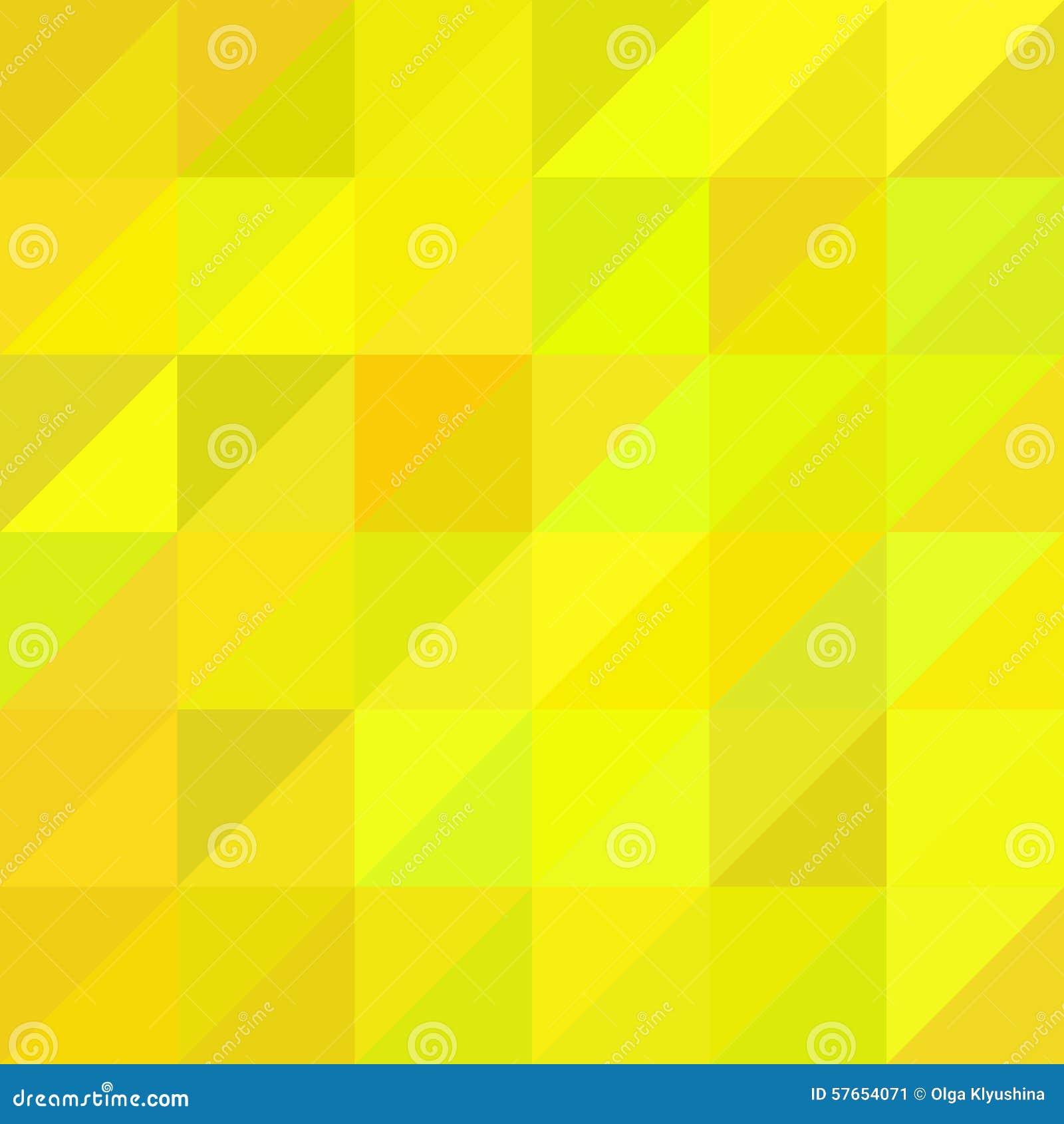 Tło geometryczni kształty kolorowe mozaika schematu Retro t