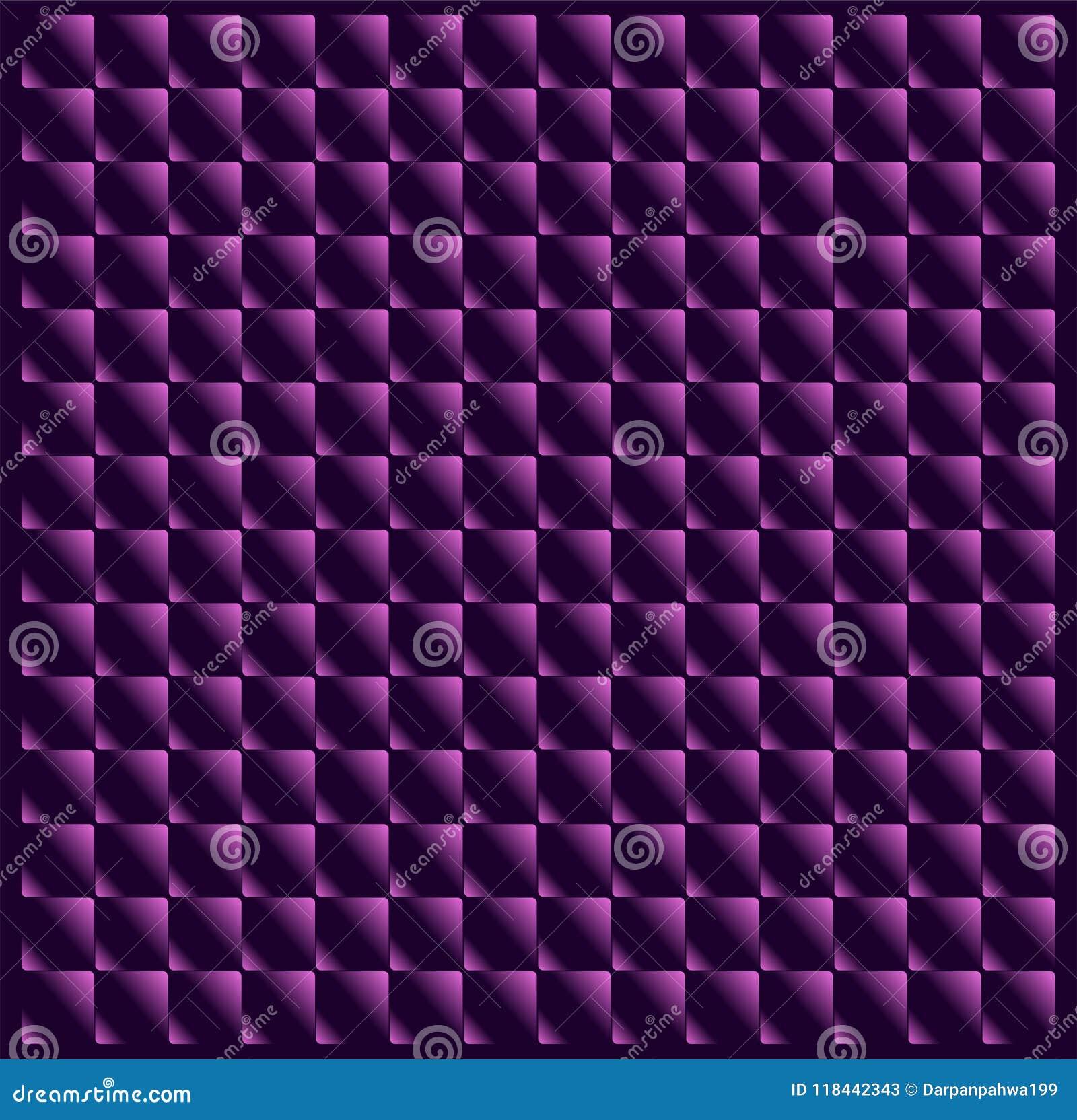 TŁO kwadraty 003