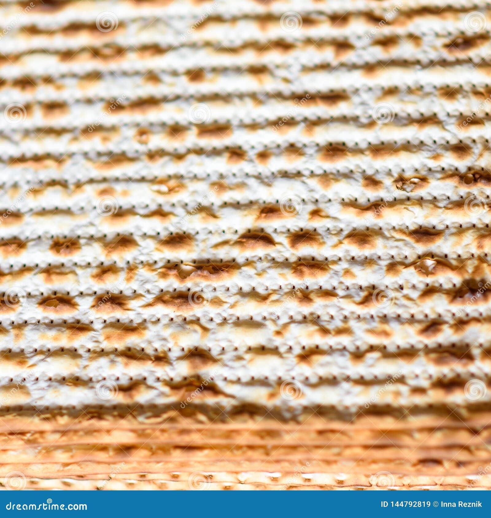T?o matza, ?ydowski Passover