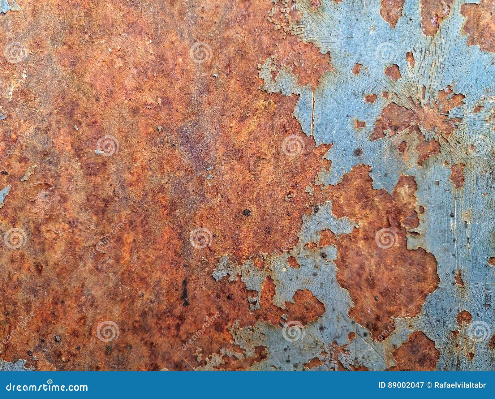 Tło, metali szczegóły i tekstury,