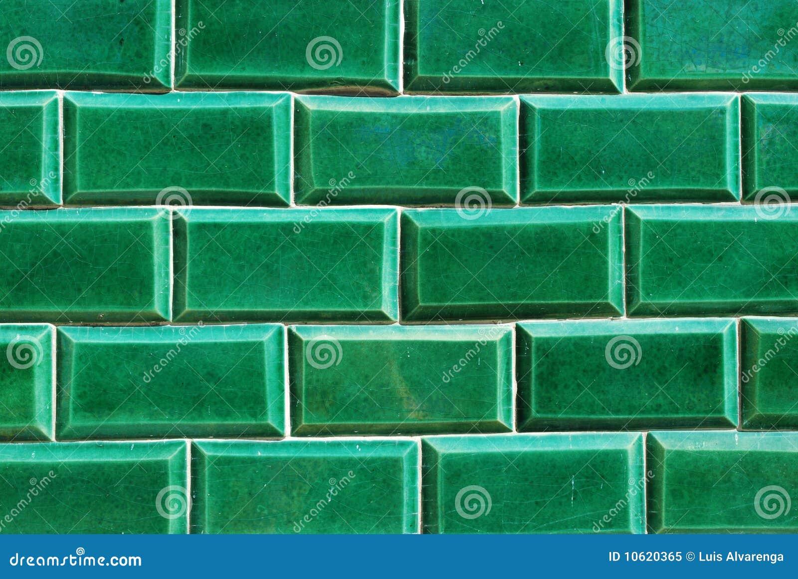 Tło mozaiki