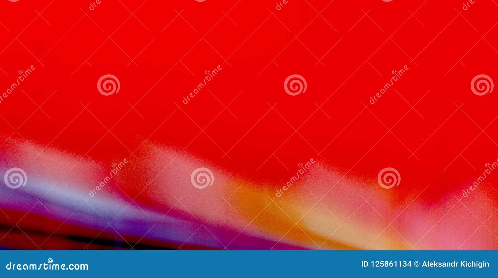 Tło pionowo faliste linie pastelowy abstrakt