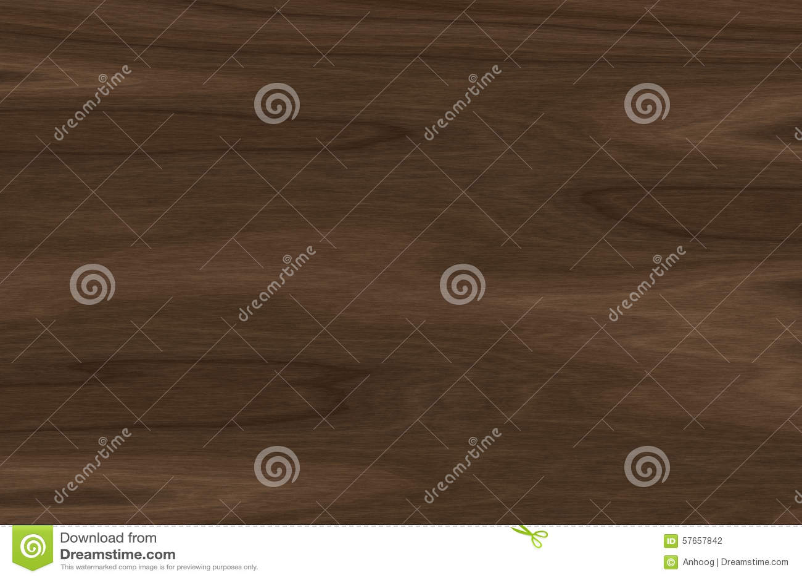 Tło tekstura orzecha włoskiego drewno