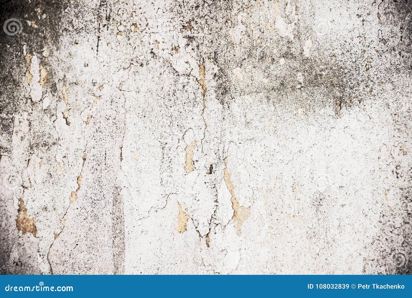 Tło, tekstura, stara ściana, podława, akcja film, screensaver