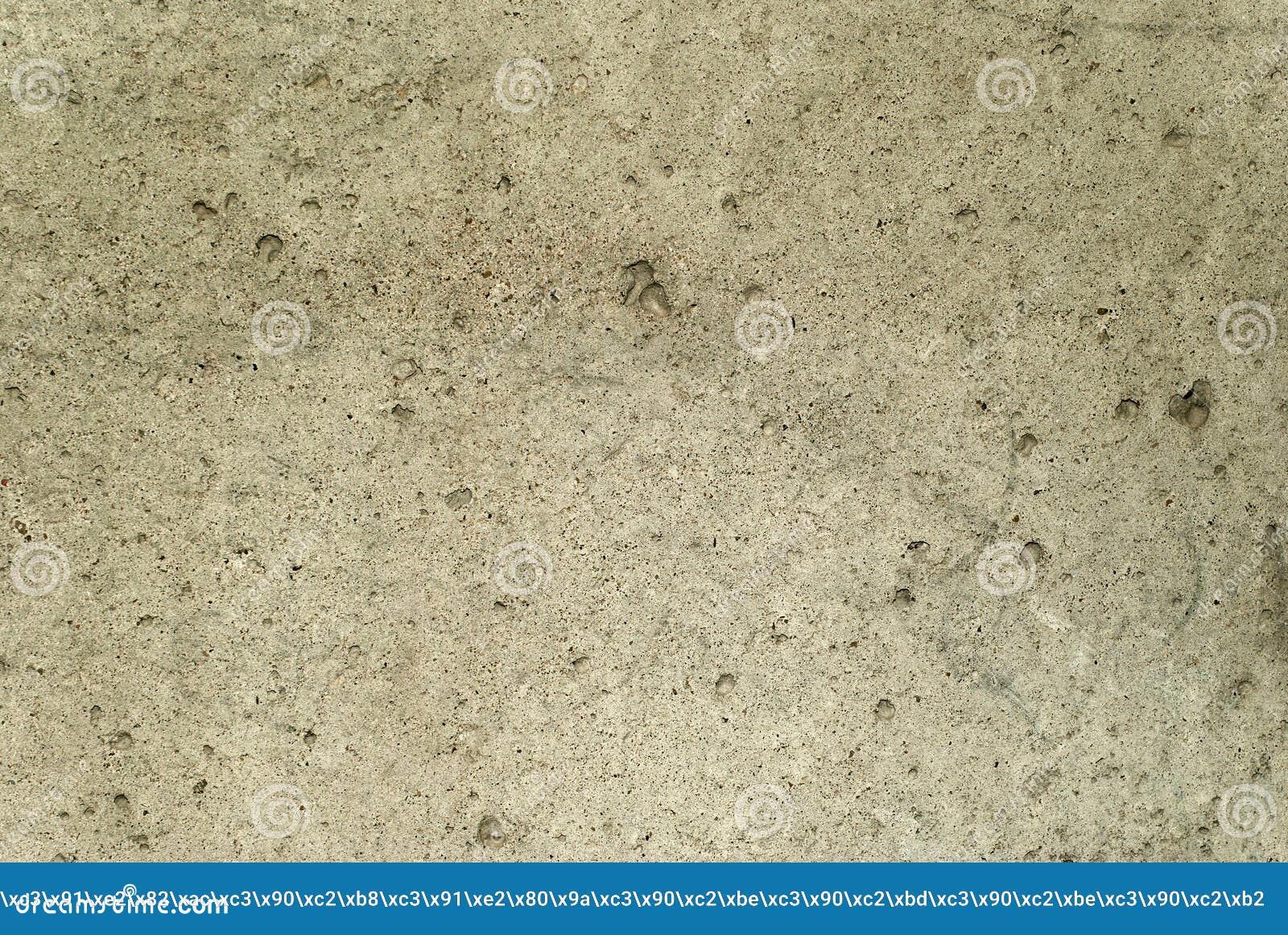 Tło, tekstura: szara betonowa powierzchnia