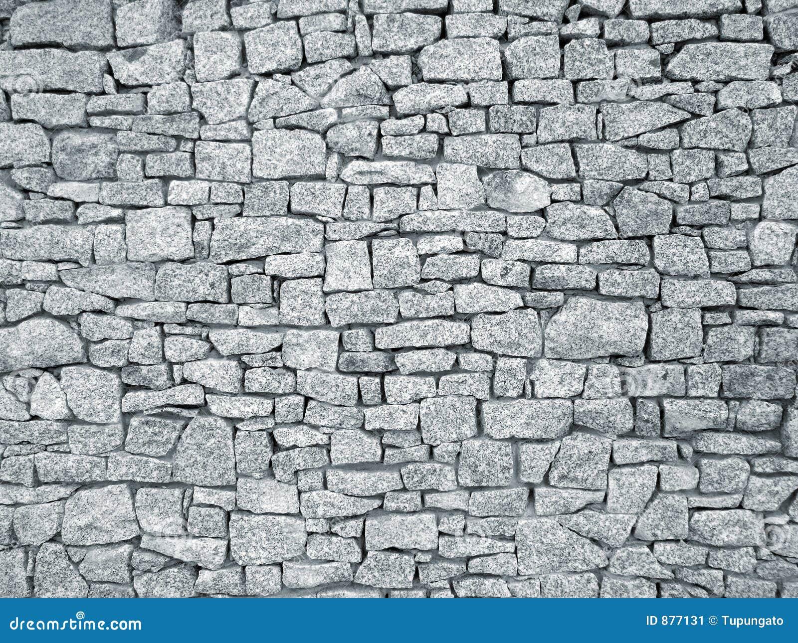 Tło tekstury granitowa ściany