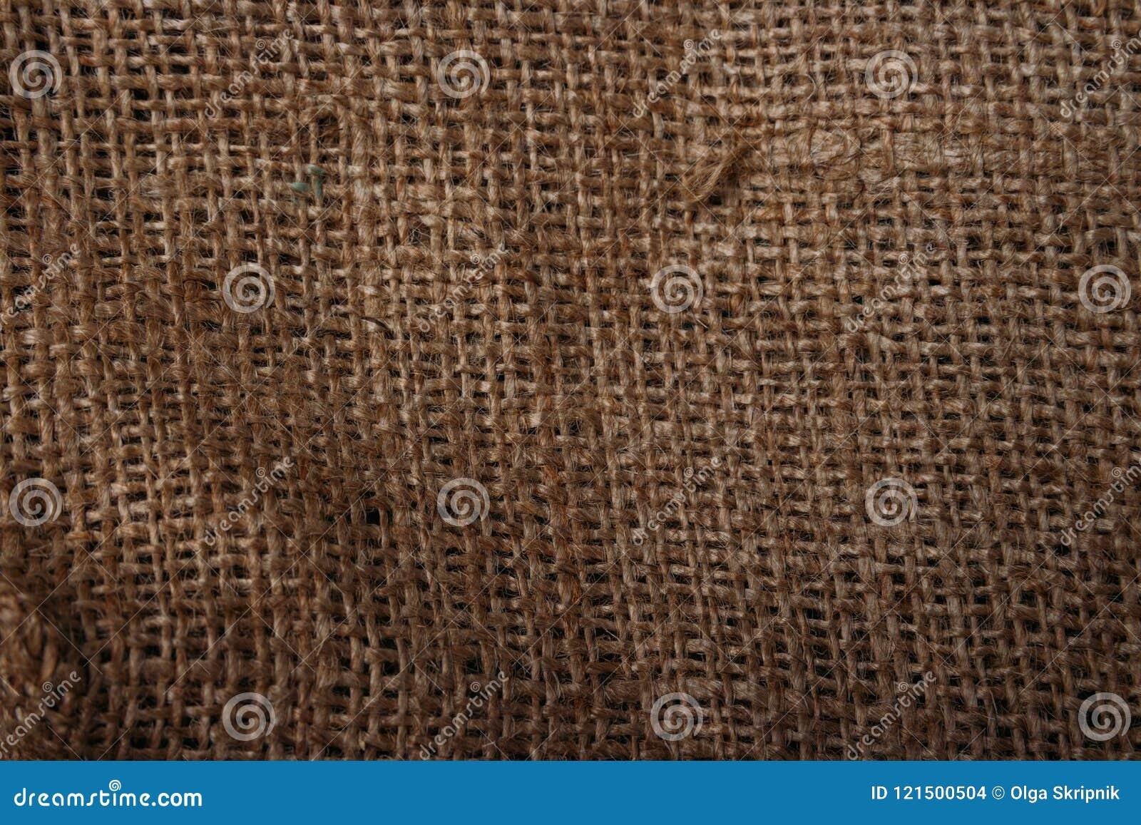 Tło wsiada horyzontalną węźlastej sosny teksturę Tło naturalny brown płótno ciemnienie krawędzie Parciana tekstura