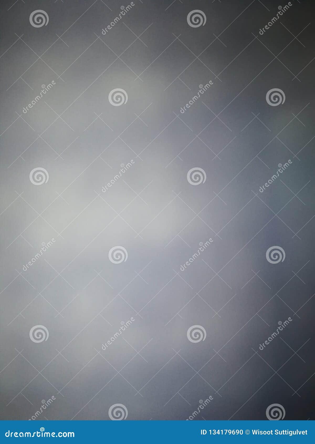 Tło z hałasem gradientu nawierzchniowy wizerunek Narzuta, rocznik tekstury retro tło Grunge blured zdjęcie