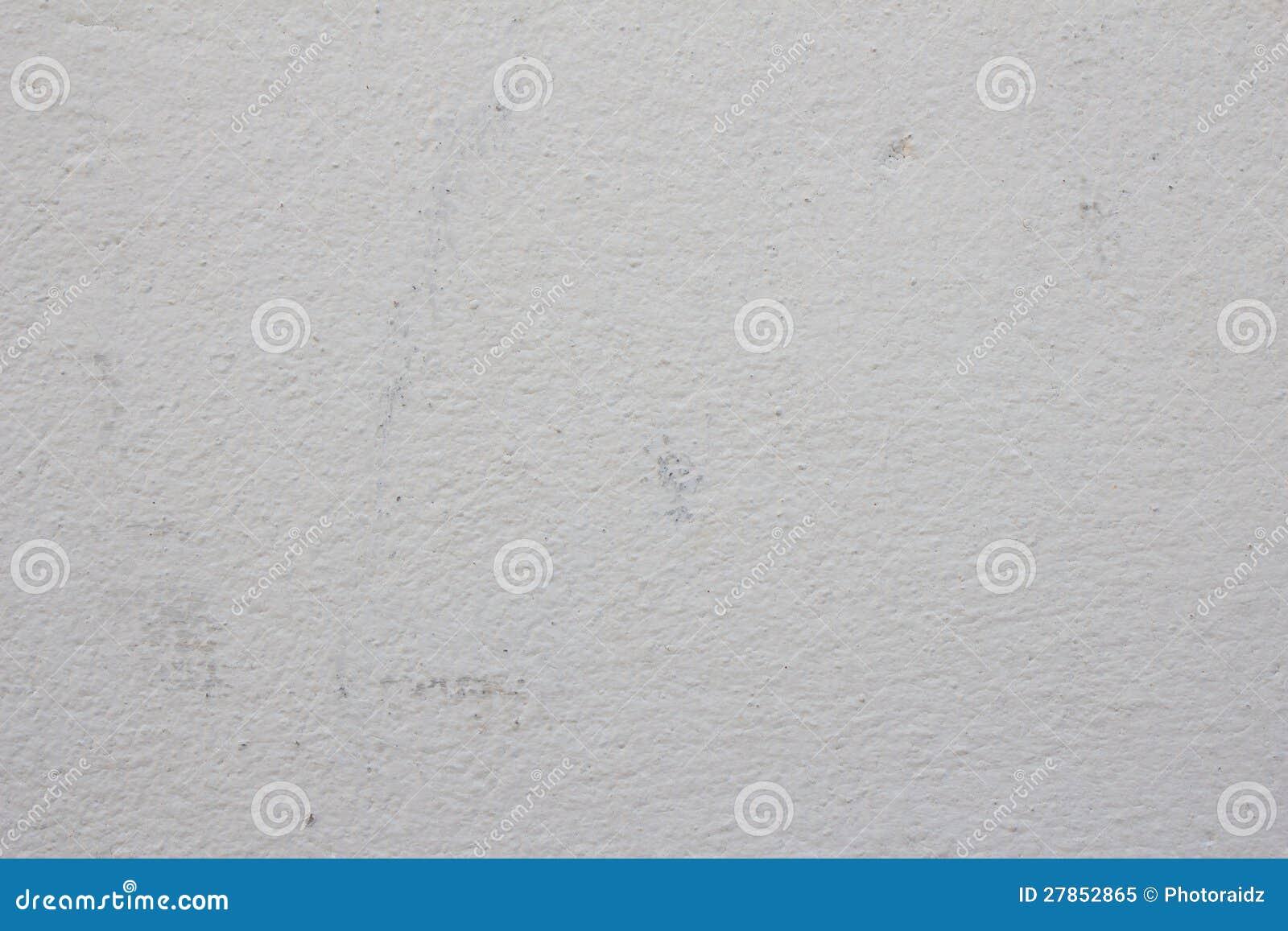 Tło z wizerunkiem betonowa ściana
