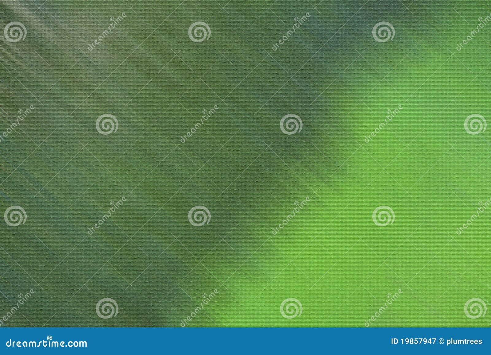 Tło zieleń