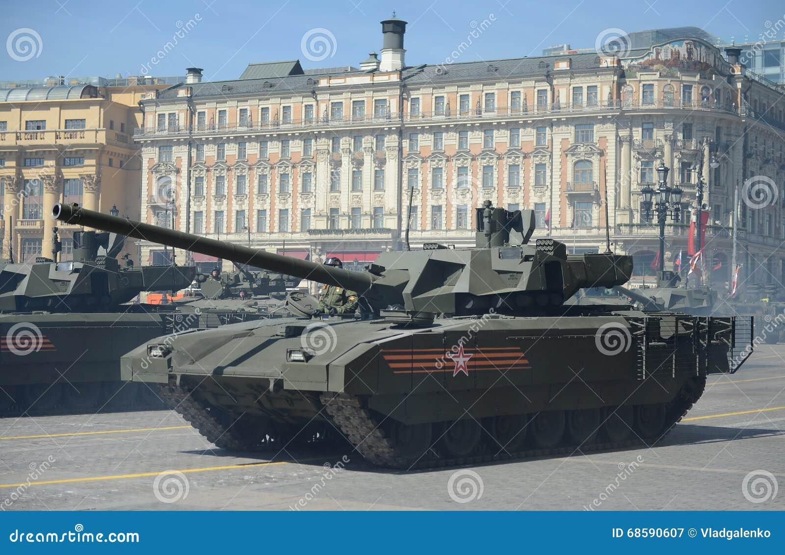 [Obrazek: t-armata-jest-rosyjskiego-post%C4%99powe...590607.jpg]