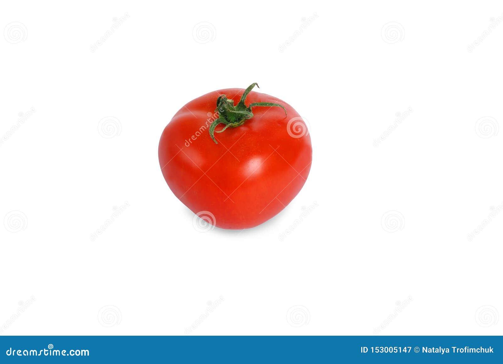 T?a dof ostro?ci ?wie?ej odosobnionej czerwieni p?ycizny pomidorowy odg?rny biel Boczny widok z bliska