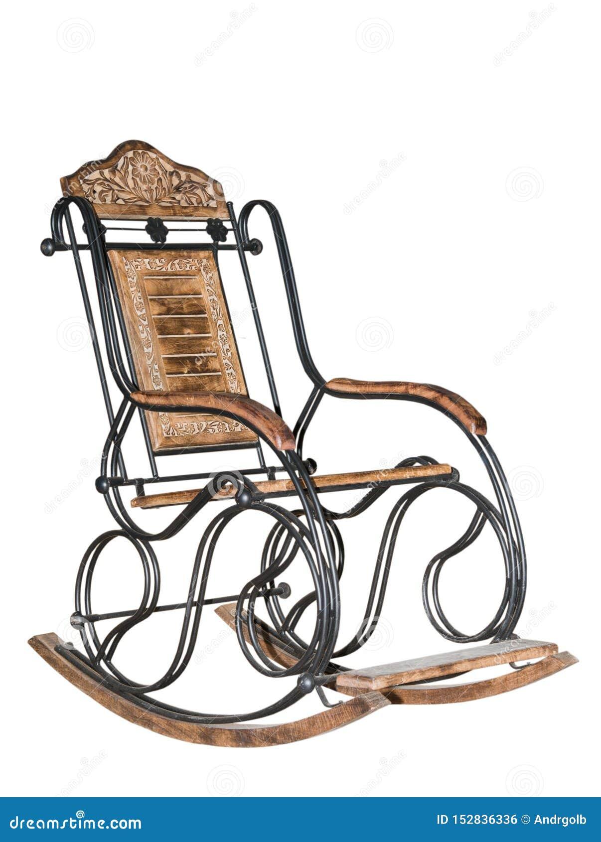 T?a krzes?a projekt kwiecisty odizolowywa? siedzenie r??owego target2751_0_ biel