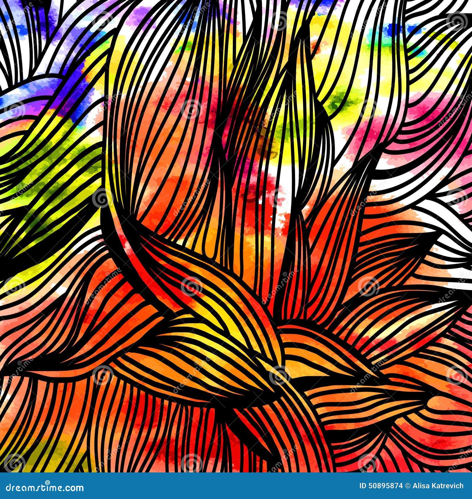 Beautiful Wallpaper Mountain Pattern - t-mountain-patterns-seamless-pattern-can-be-used-wallpaper-eps-50895874  Pictures_457874.jpg