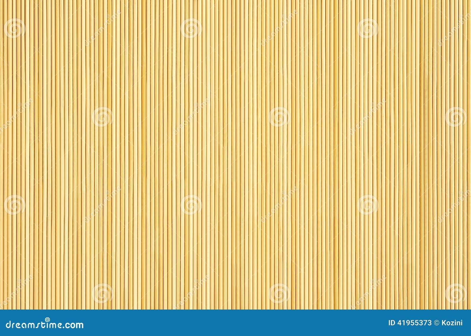 10 t?o bambusowy eps ilustraci wektor