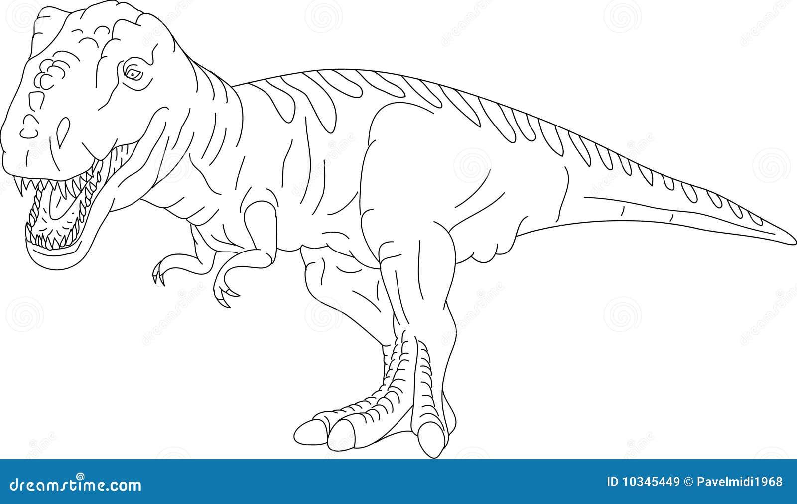 Rex Stock Illustrations – 5,145 Rex Stock Illustrations, Vectors ...