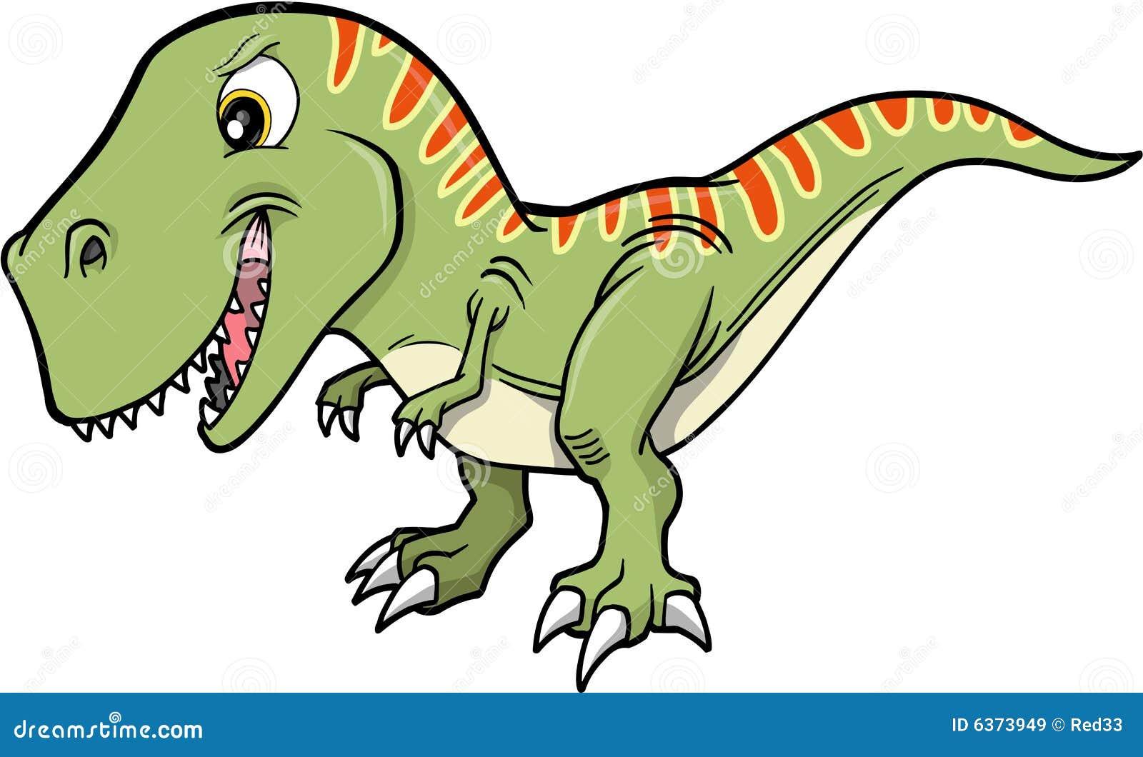 Rex Stock Illustrations – 5,607 Rex Stock Illustrations, Vectors ...