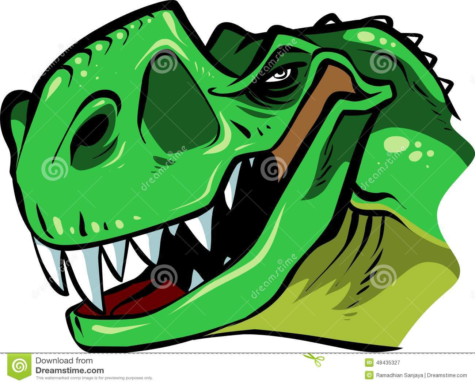 Generator rex hentia nackt image