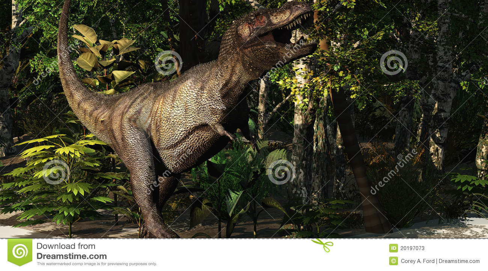 - t-rex-hunt-20197073