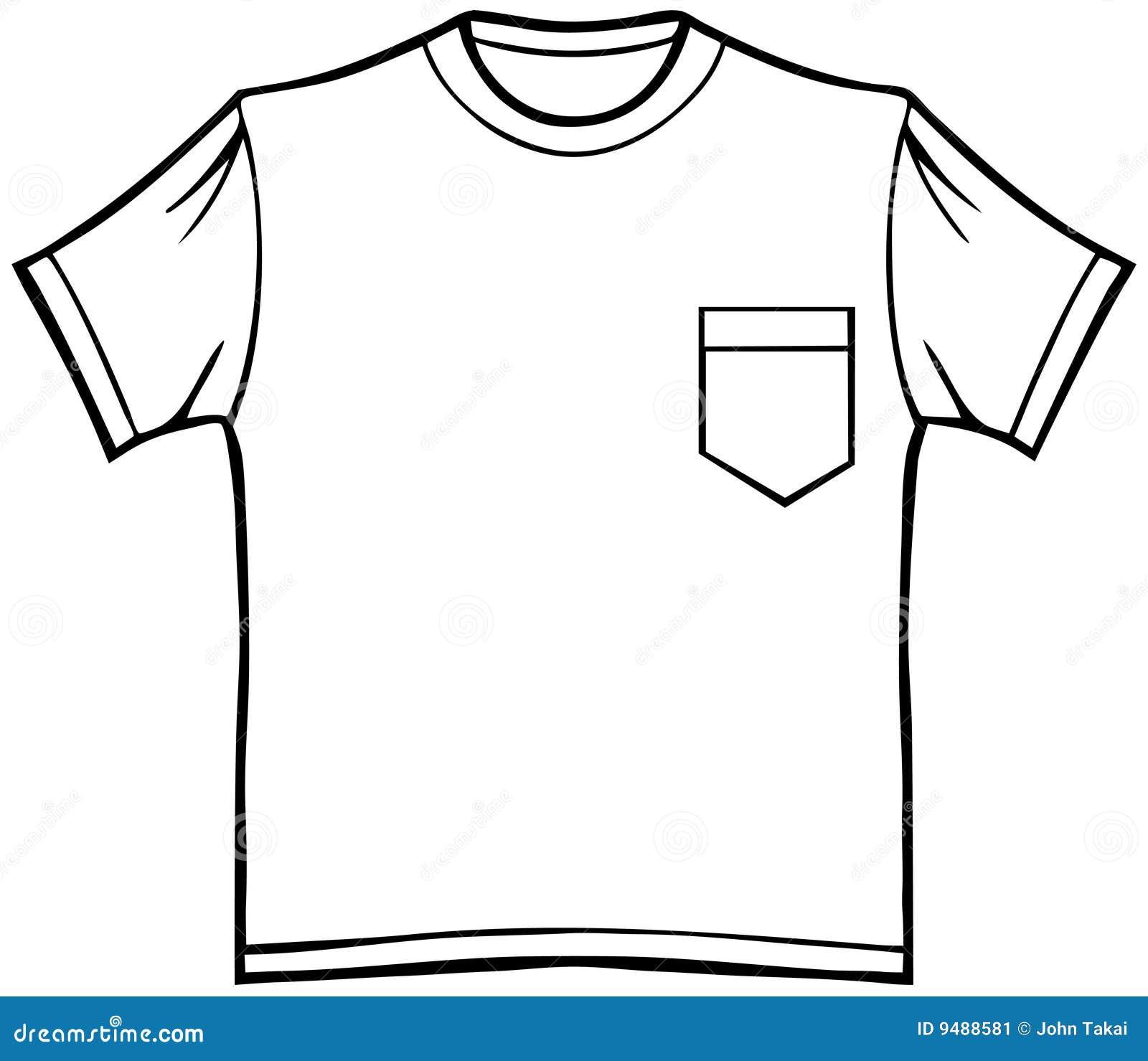 Oetel Kleurplaat Kleurplaat Shirt Kidkleurplaat Nl