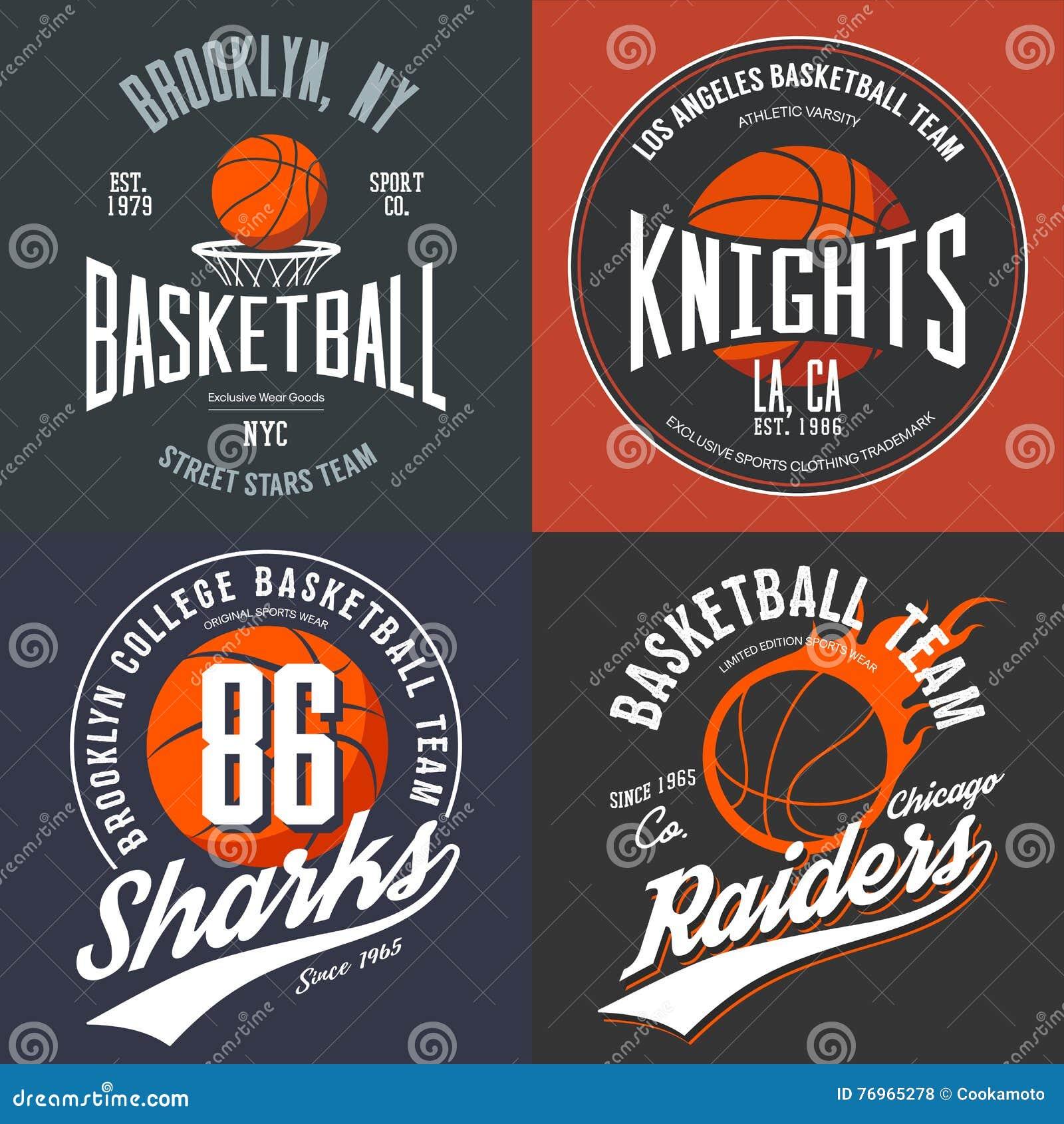 Shirt design uber - T Shirt Design F R Basketballfans F R Stra Enteam Usa New York Brooklyn Rittercollegeteam Und Chicago