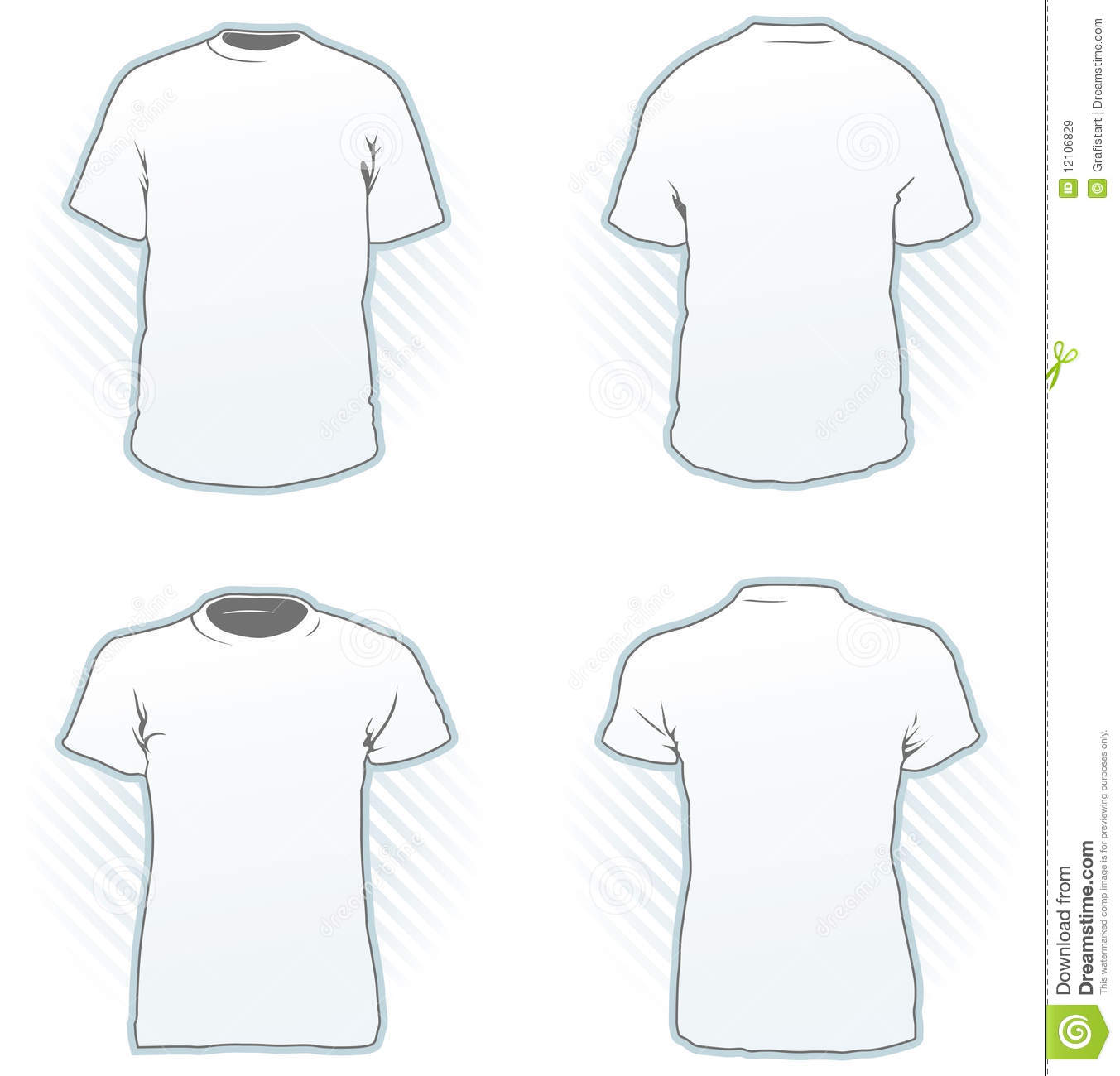 T shirt design template royalty free stock images image for T shirt design template online