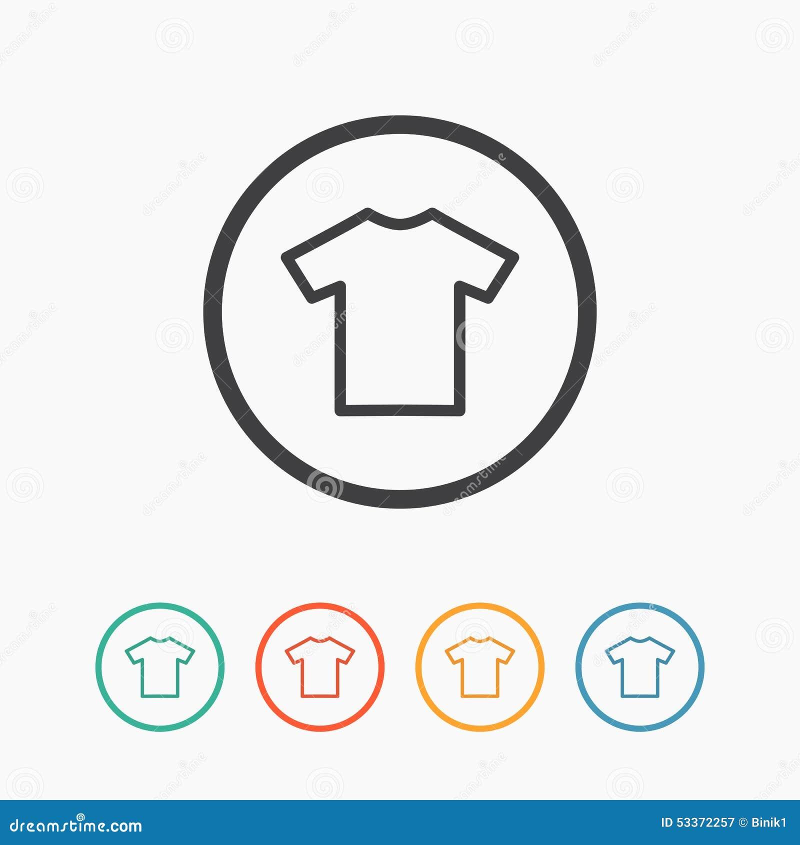 t-shirt production business plan