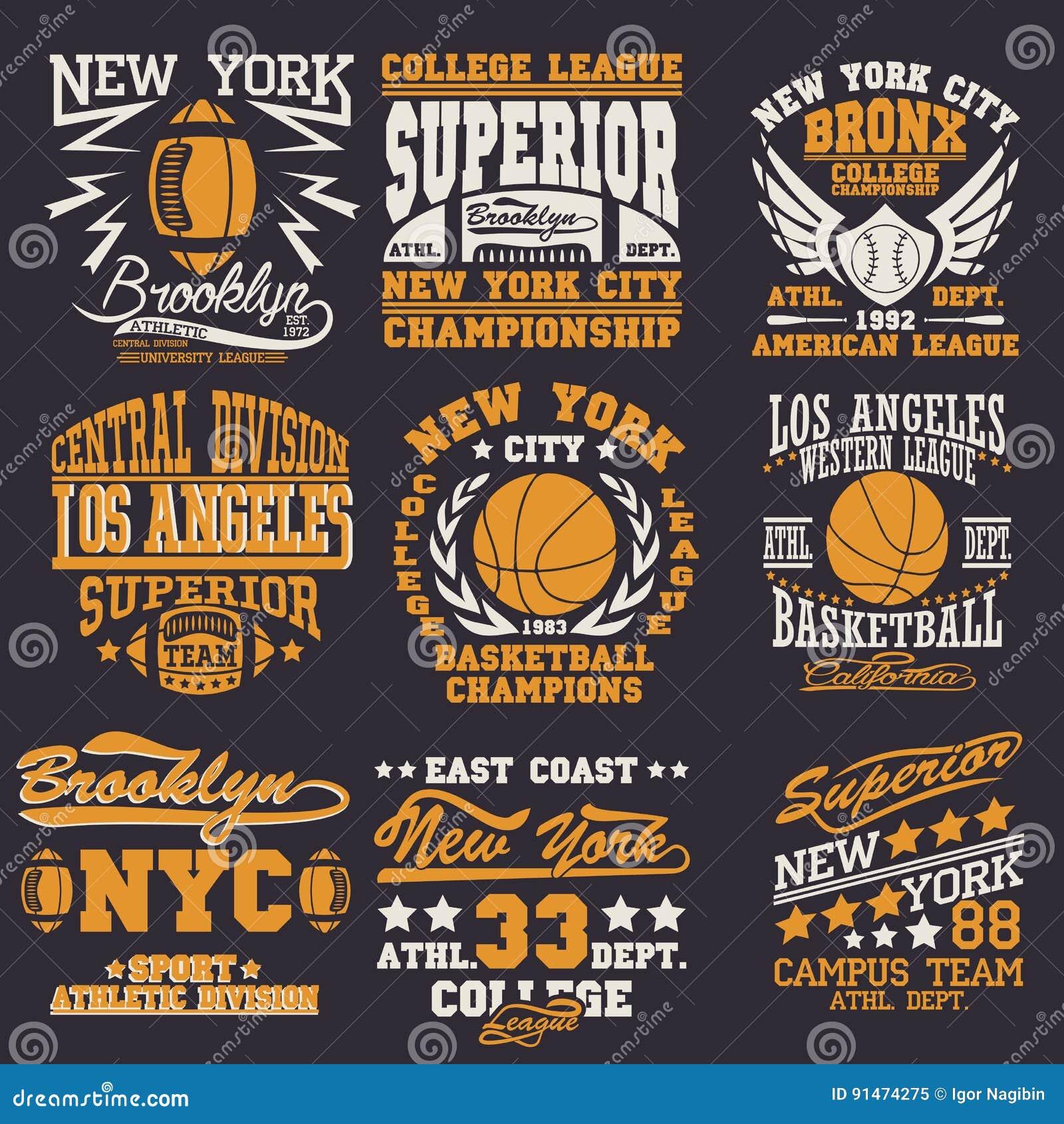 T-Shirt Grafiken