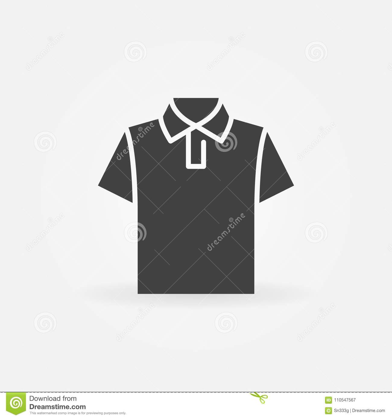 icon shirt stock illustrations 144 571 icon shirt stock illustrations vectors clipart dreamstime https www dreamstime com t shirt icon tshirt vector concept symbol design element t shirt icon tshirt vector symbol image110547567