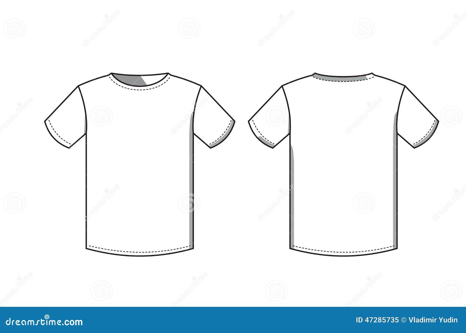 T Shirt Design Photoshop