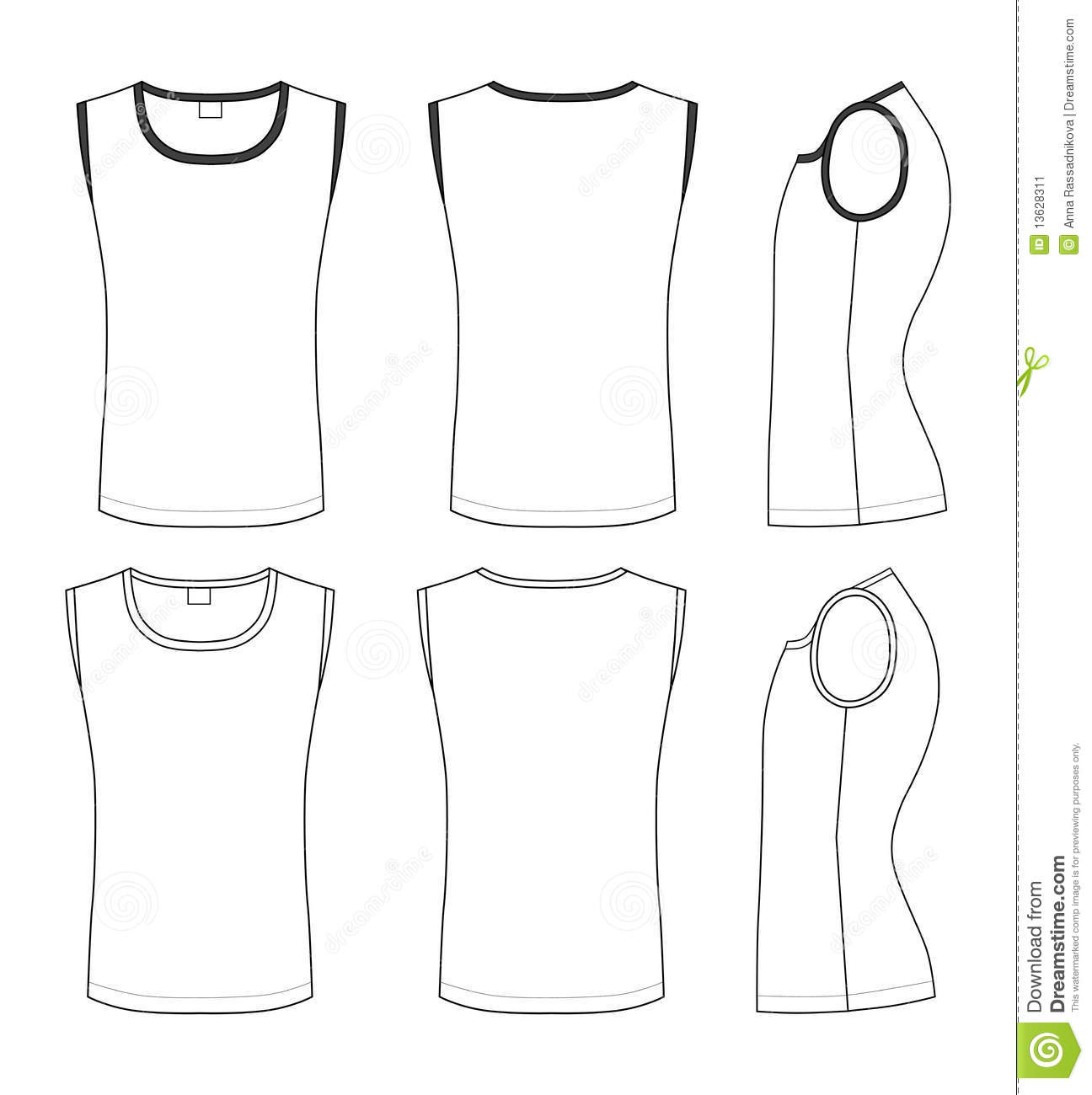 T shirt illustration stock vector image of store unisex 13628311 royalty free stock photo pronofoot35fo Image collections