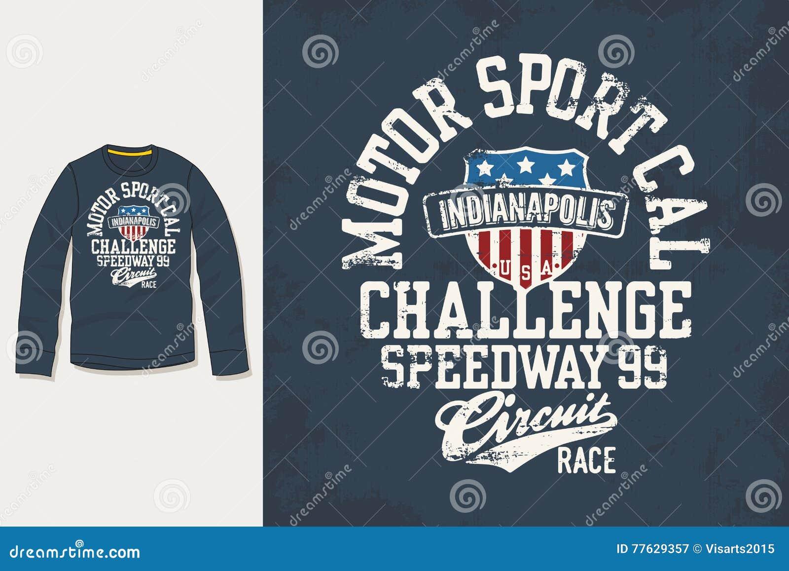 Design t shirt artwork - Artwork Design Graphic Motor Print Shirt