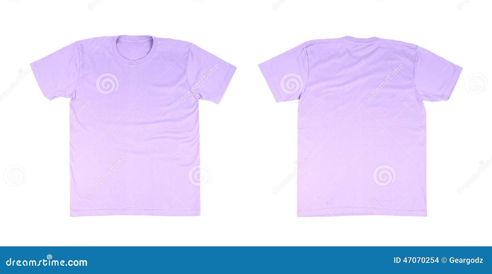 Charmant T Shirt Schablone Psd Zeitgenössisch ...