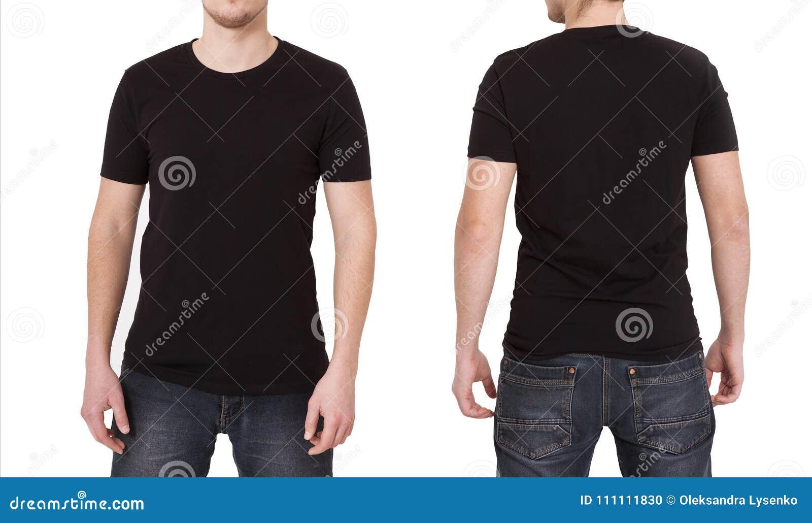 Gemütlich Schablonent Shirt Galerie - Beispiel Wiederaufnahme ...