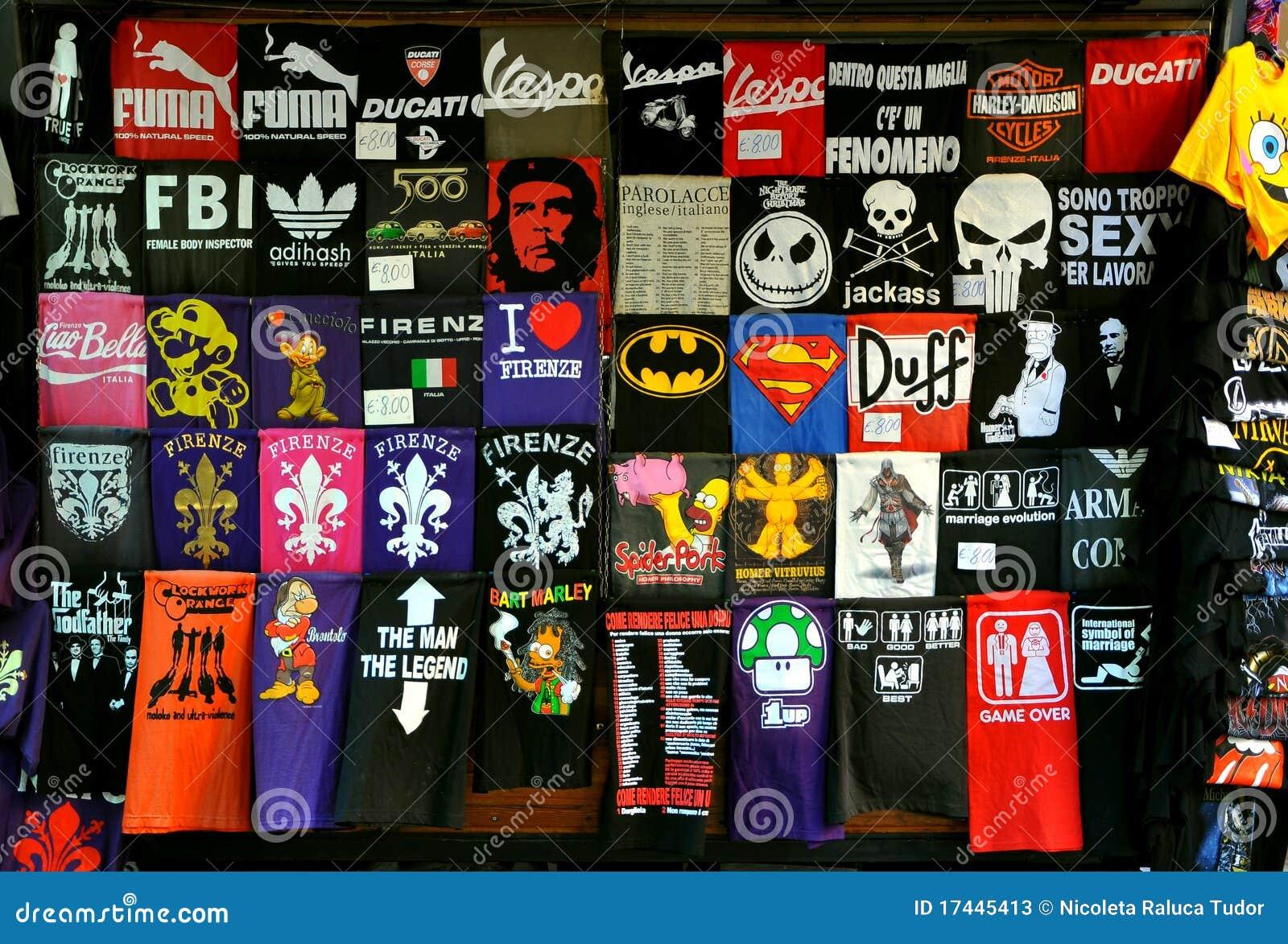 t shirt shop editorial stock photo image 17445413 sugar skull vector tutorial sugar skull vector image