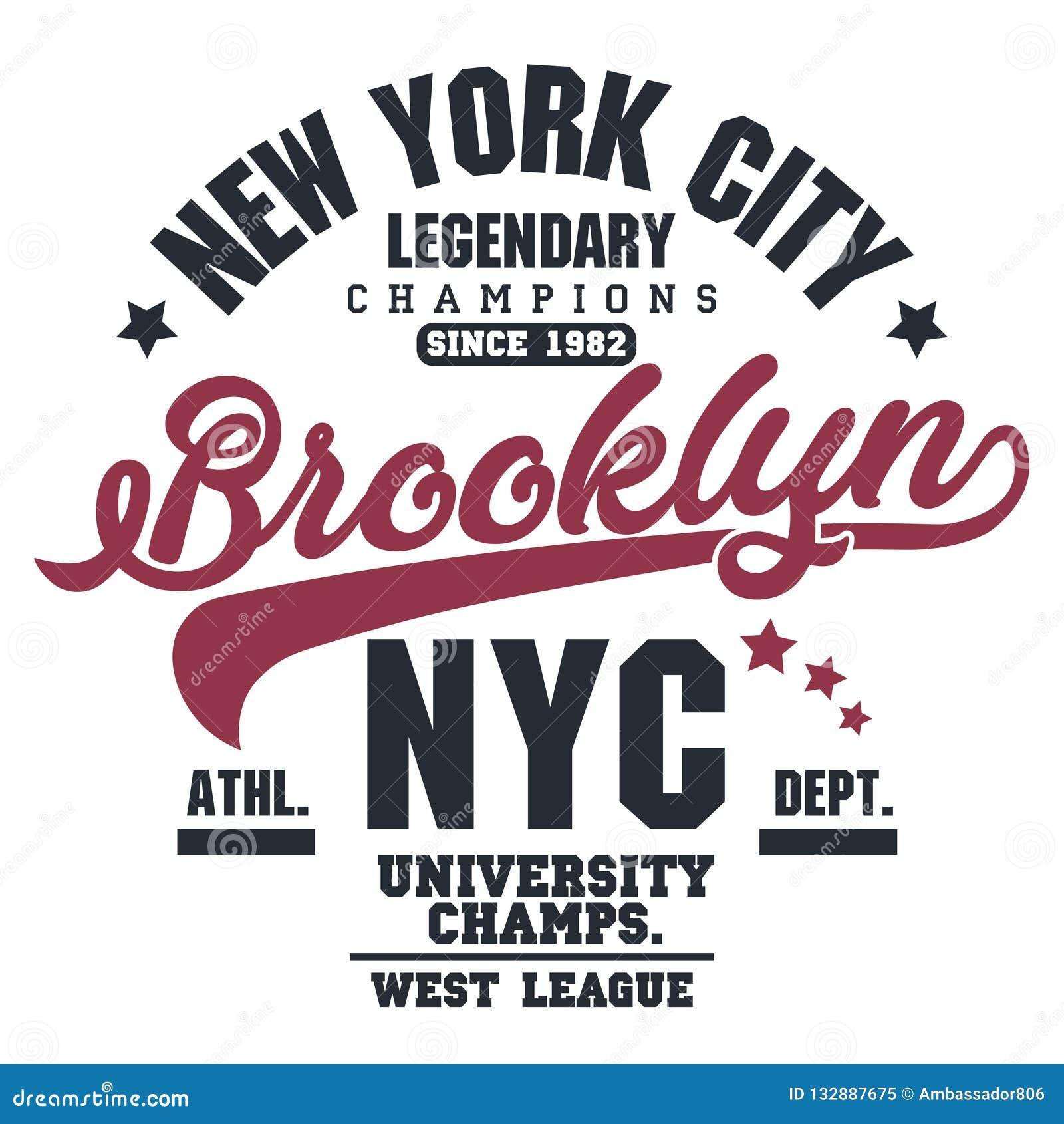 T-shirt Stamp Graphic Set. Sport Wear Typography Emblem Stock Vector ... c727c7827