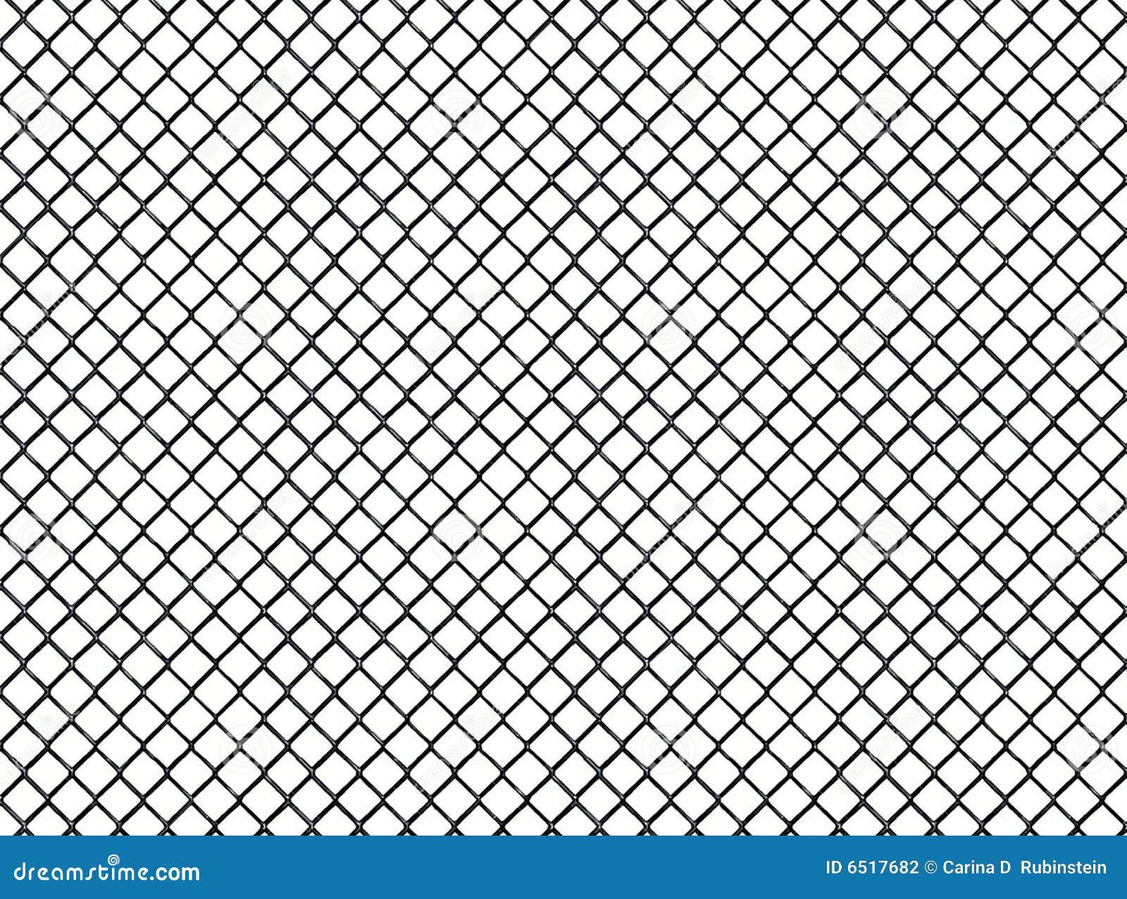 Tła Siatki Tekstura Ilustracji Ilustracja Złożonej Z