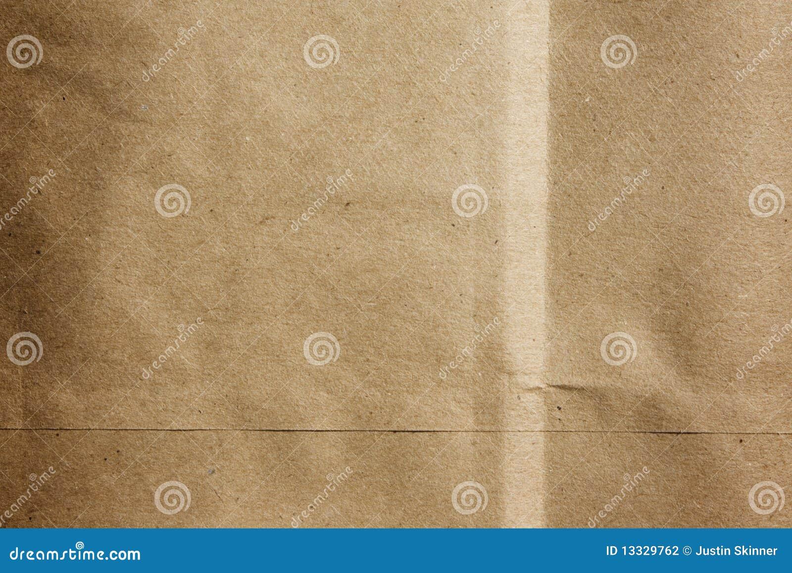 Tła torby papier