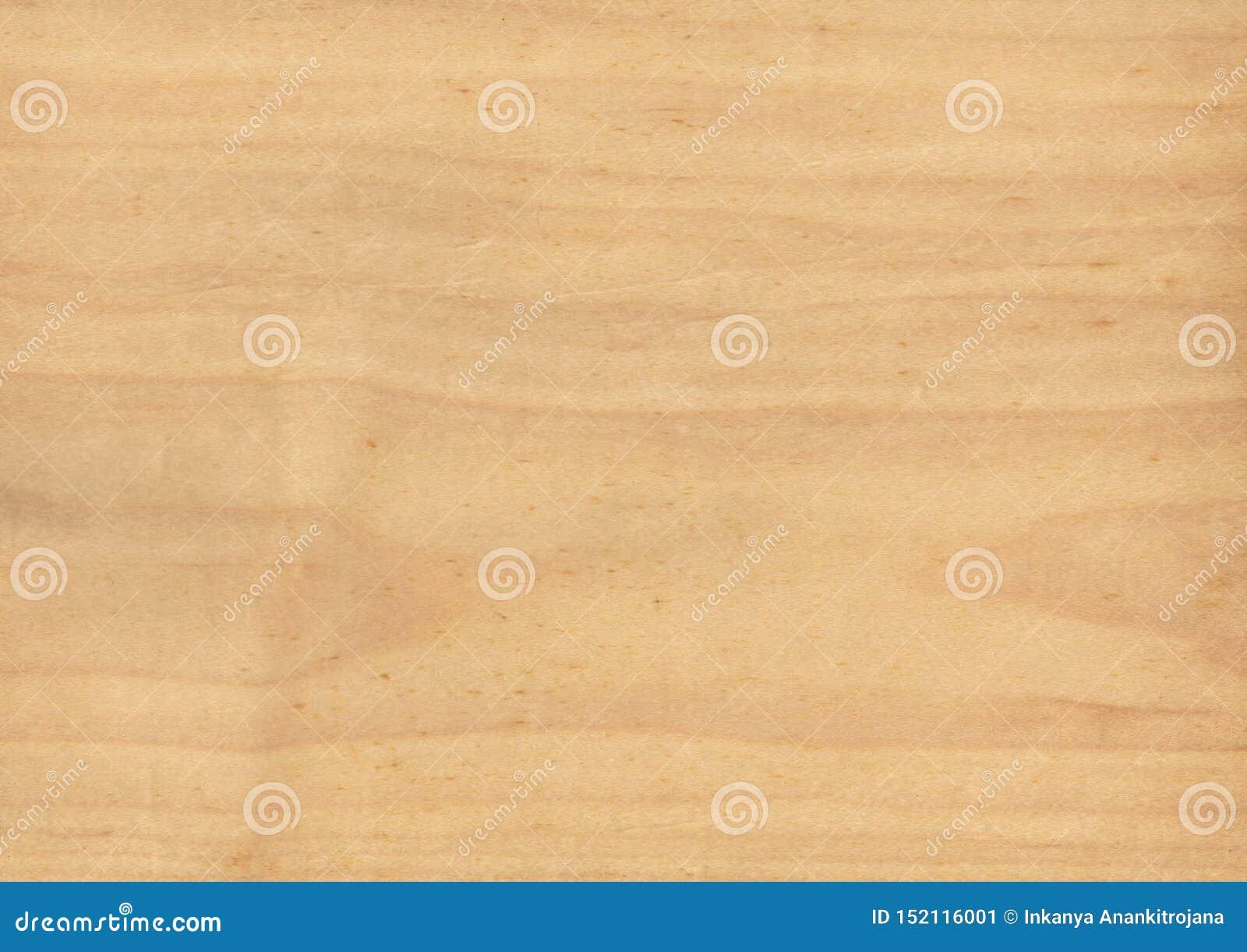T?a zbli?enia tekstury drewno