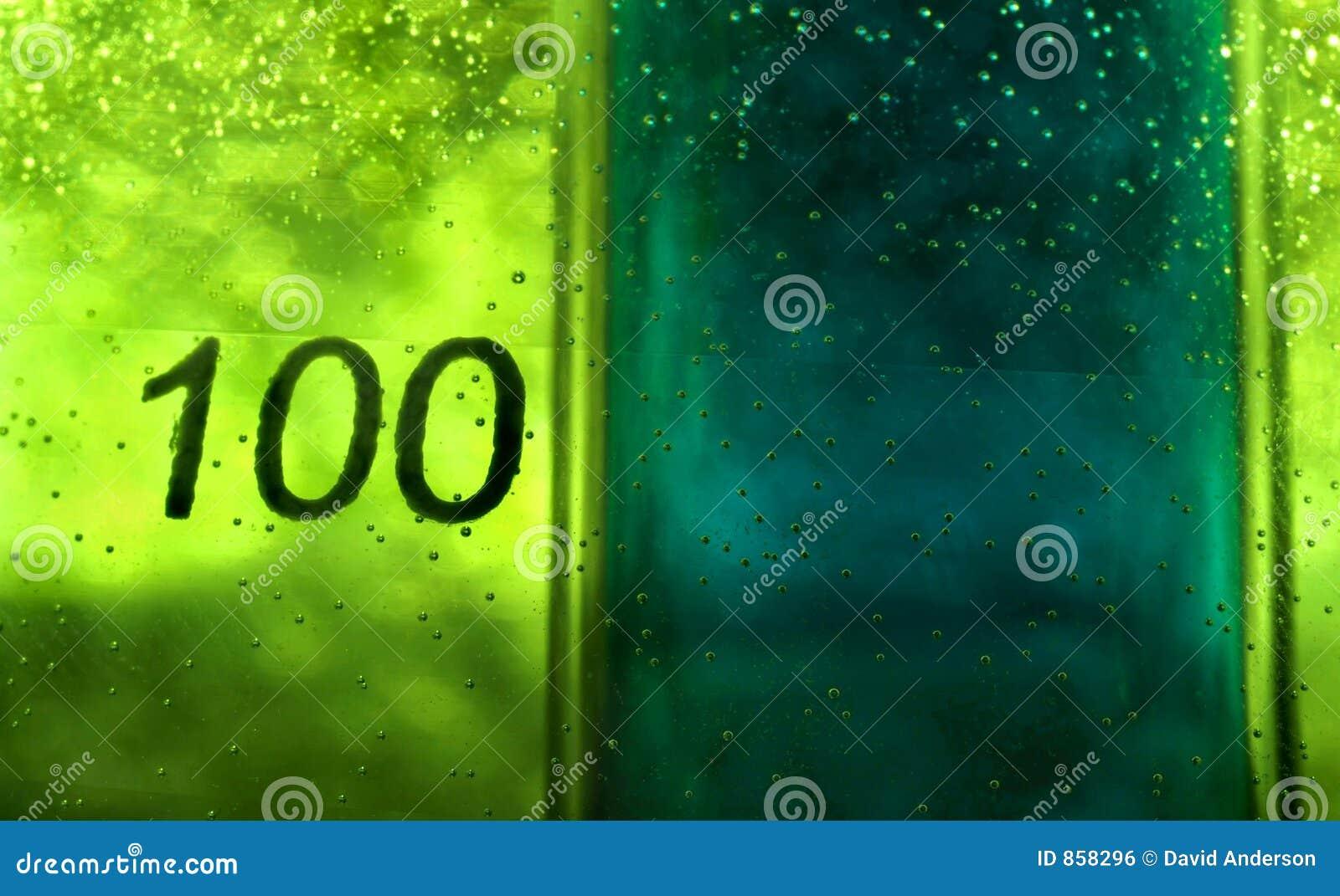 Taça 100