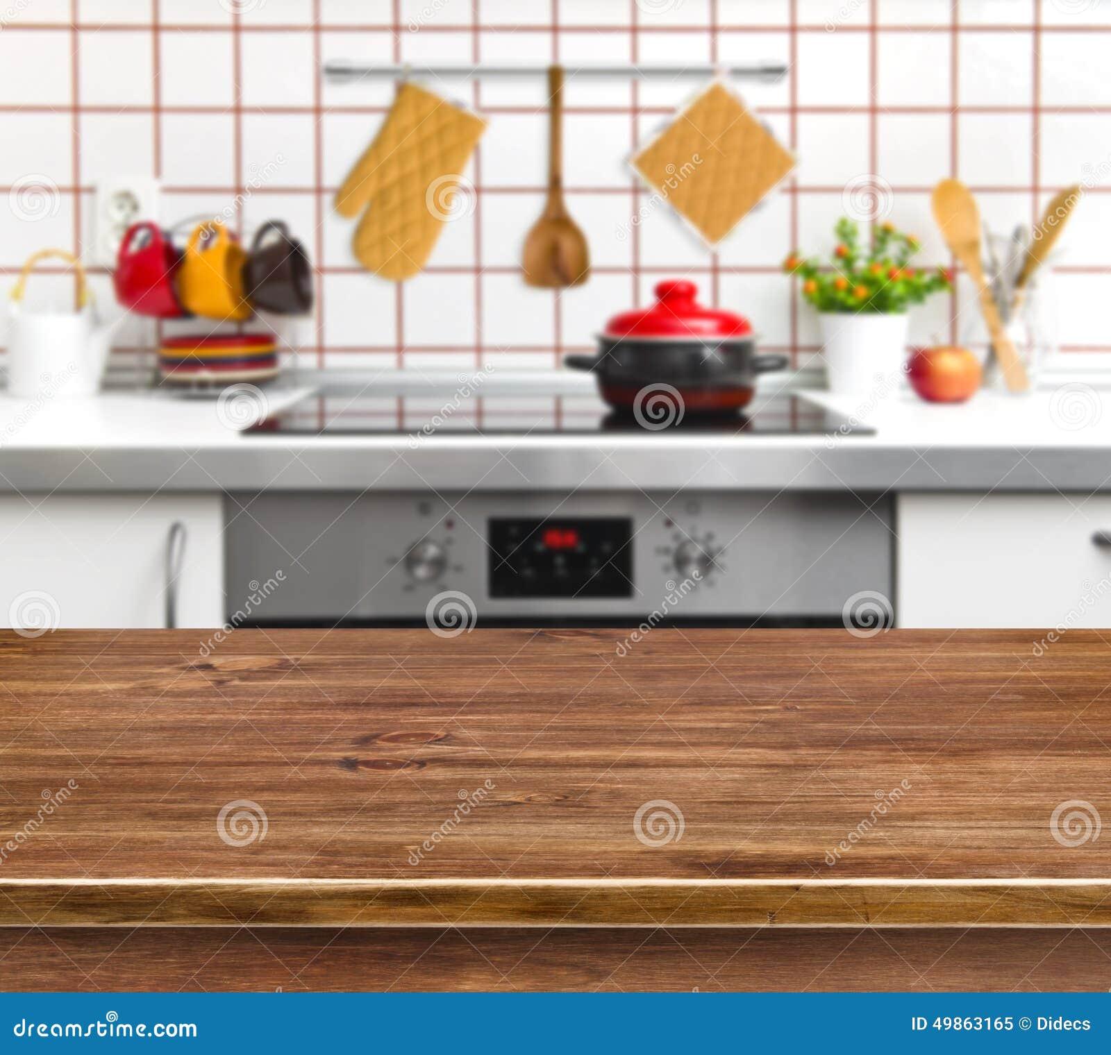 de Stock: Tabela de madeira da textura no fundo do banco da cozinha #B31820 1300x1252
