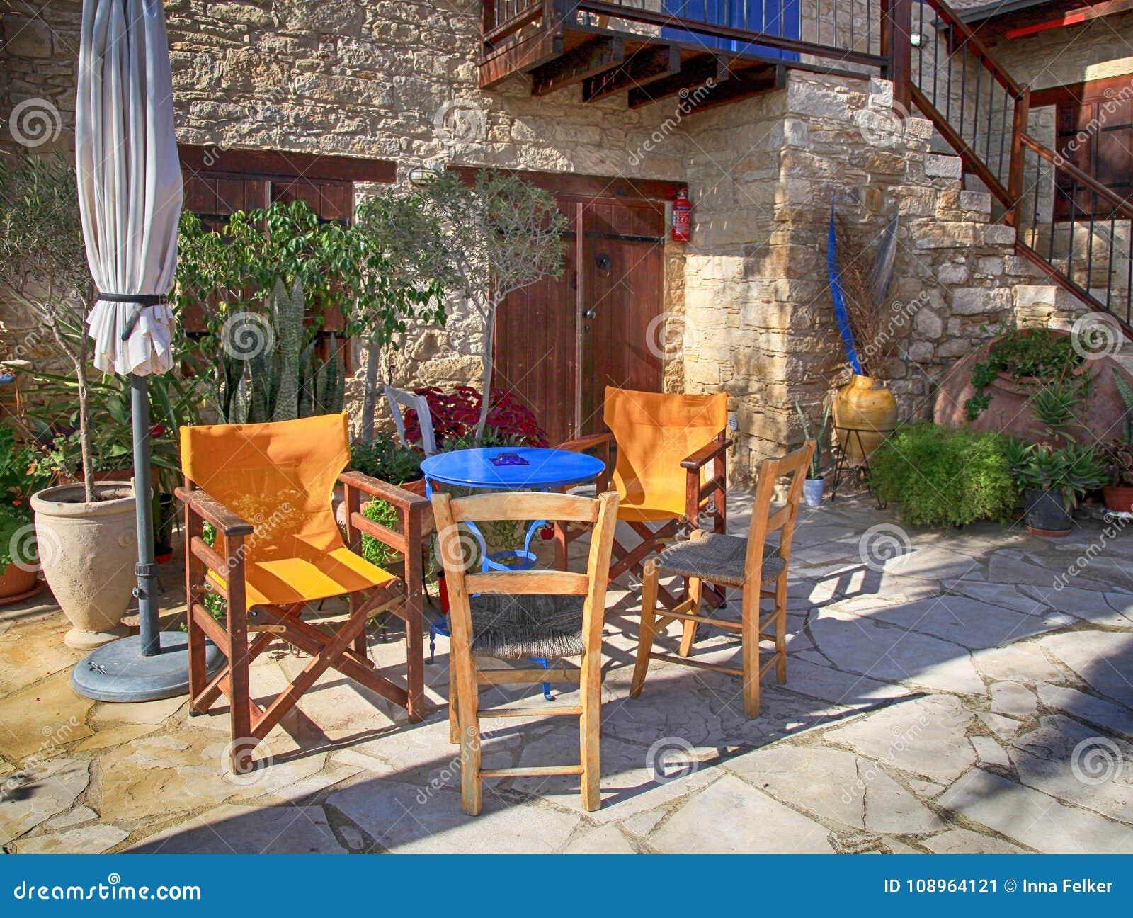 Fiori per balcone all ombra idee green