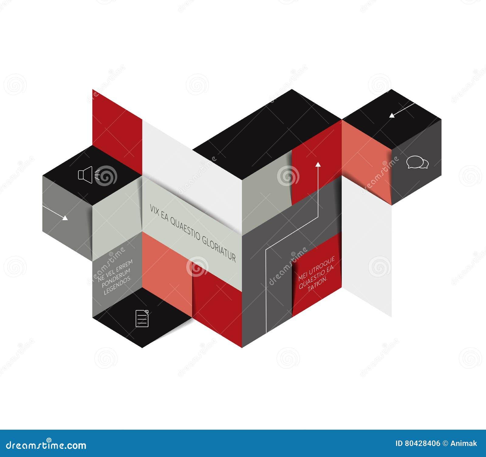 Tabella modello di programma progettazione di affari 3d for Programmi progettazione 3d