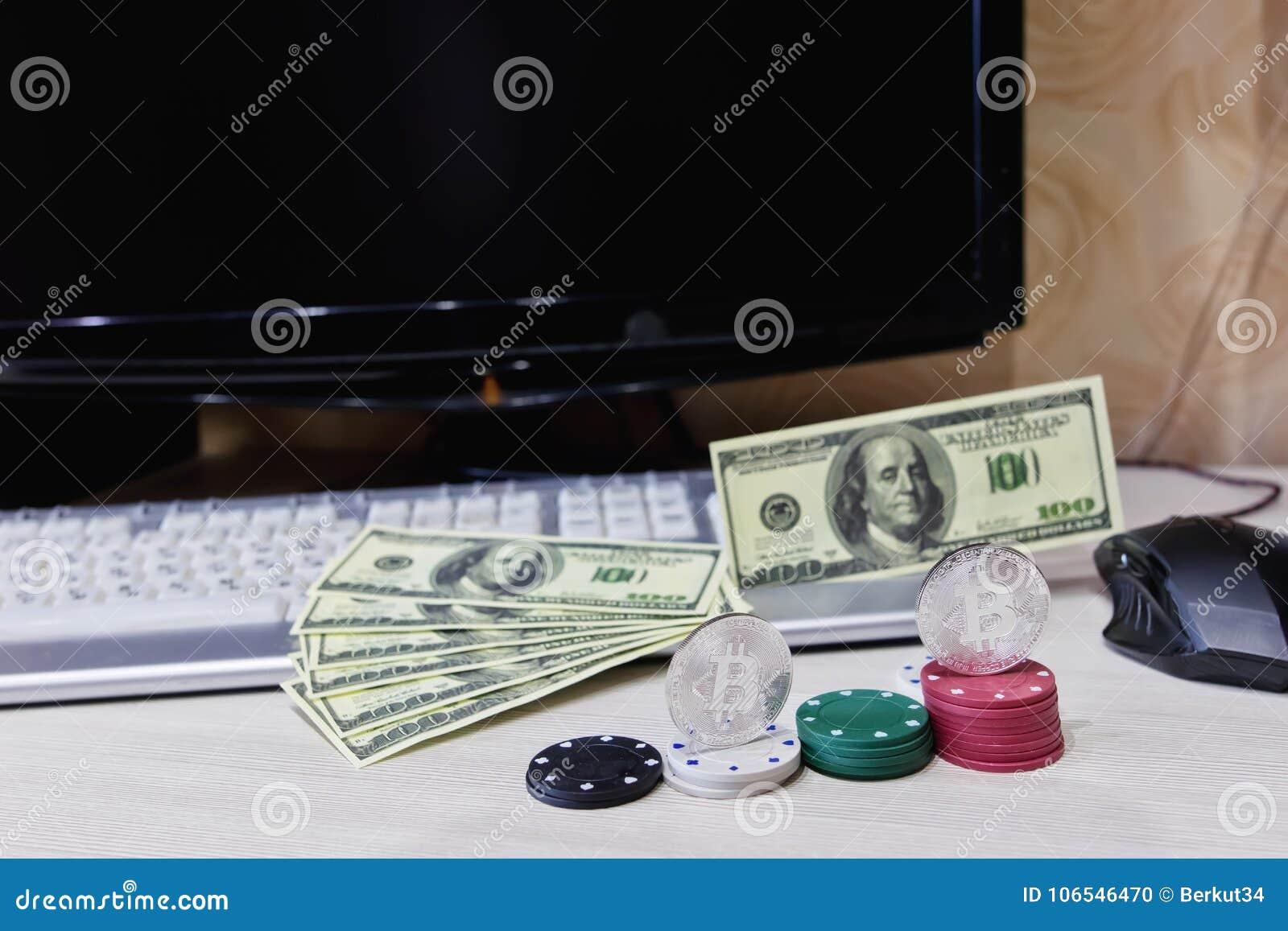 Tabellspelaregå i flisor cards myntar online-kasinot, och cryptocurrency