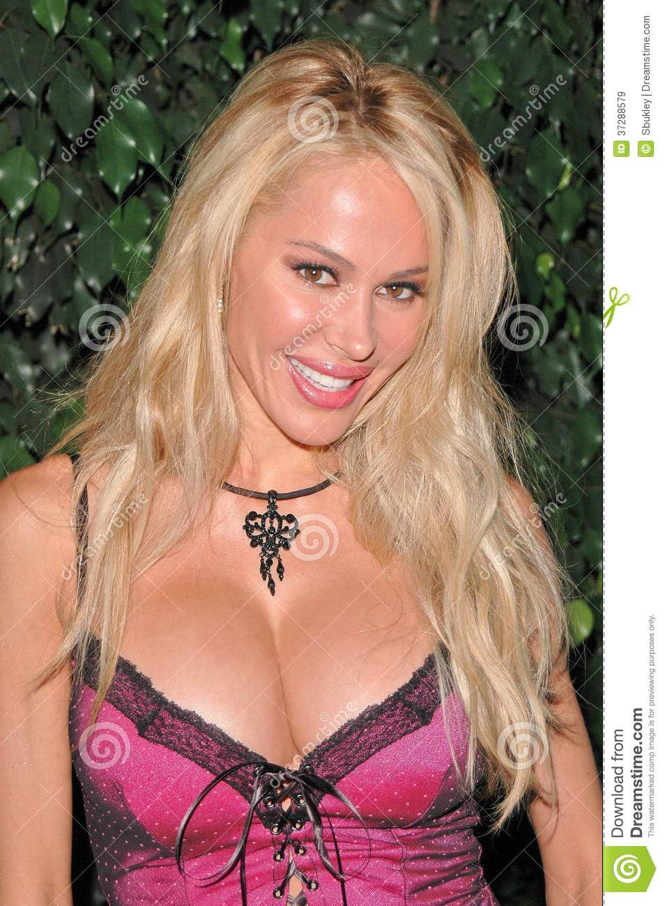 Tabitha taylor editorial stock image image of celebrity 37288579 download tabitha taylor editorial stock image image of celebrity 37288579 thecheapjerseys Images