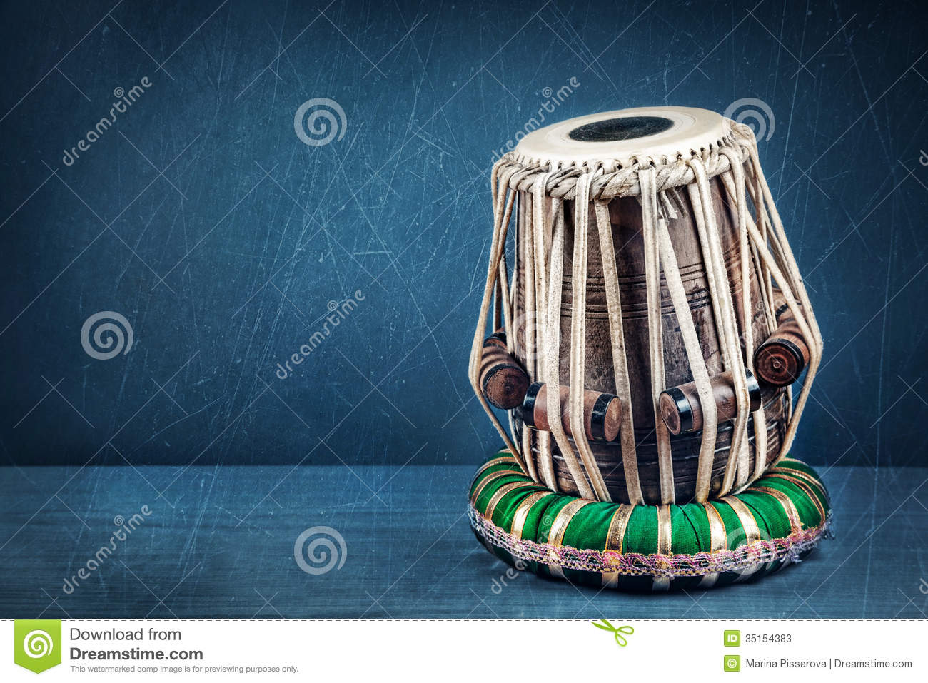 Image Result For Royalty Free Bollywood Music Download