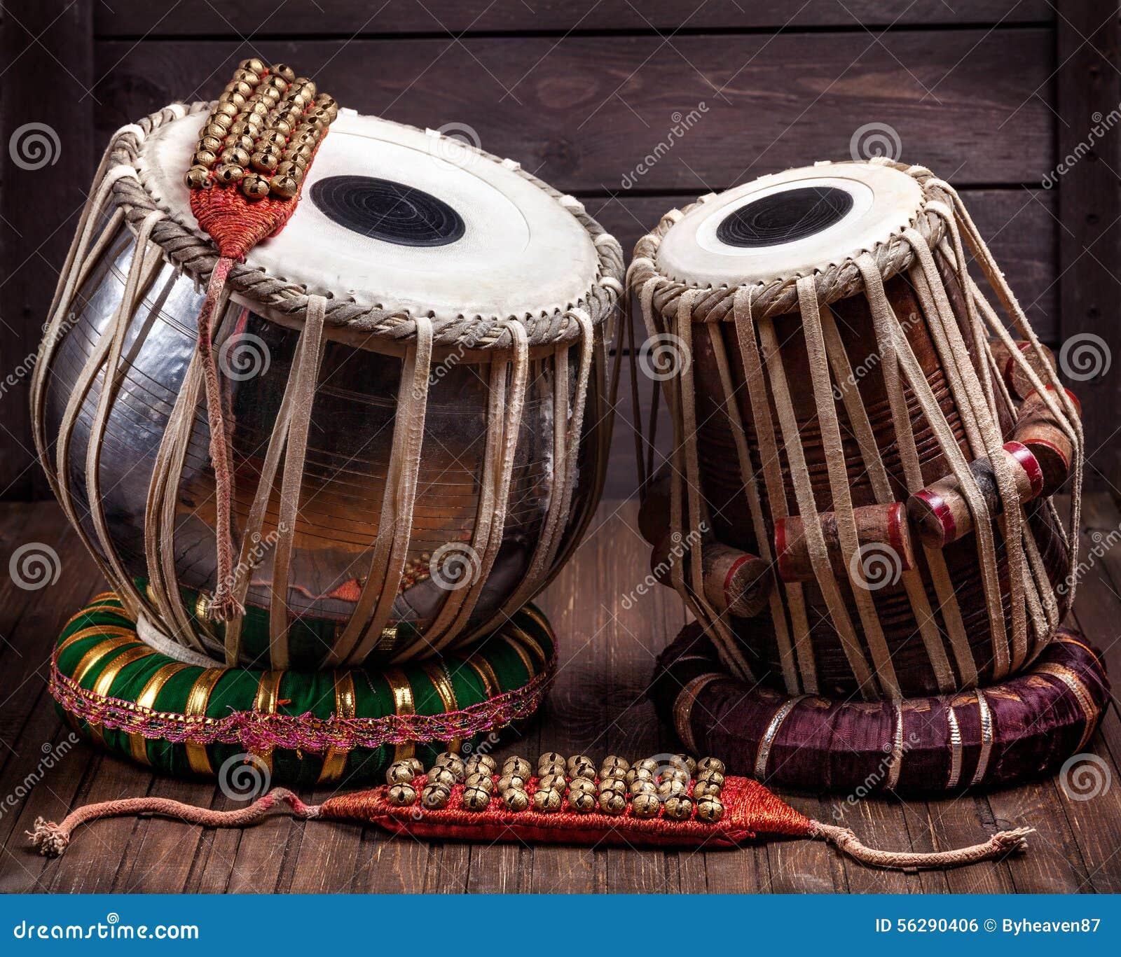 zakir hussain tabla instrumental mp3 free download